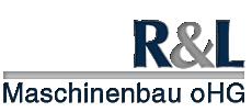 R&L Maschinenbau oHG