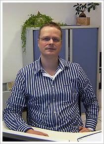 Stefan Limbach